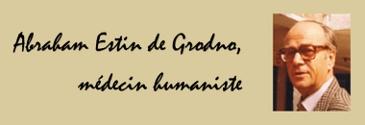 abraham-estin.org